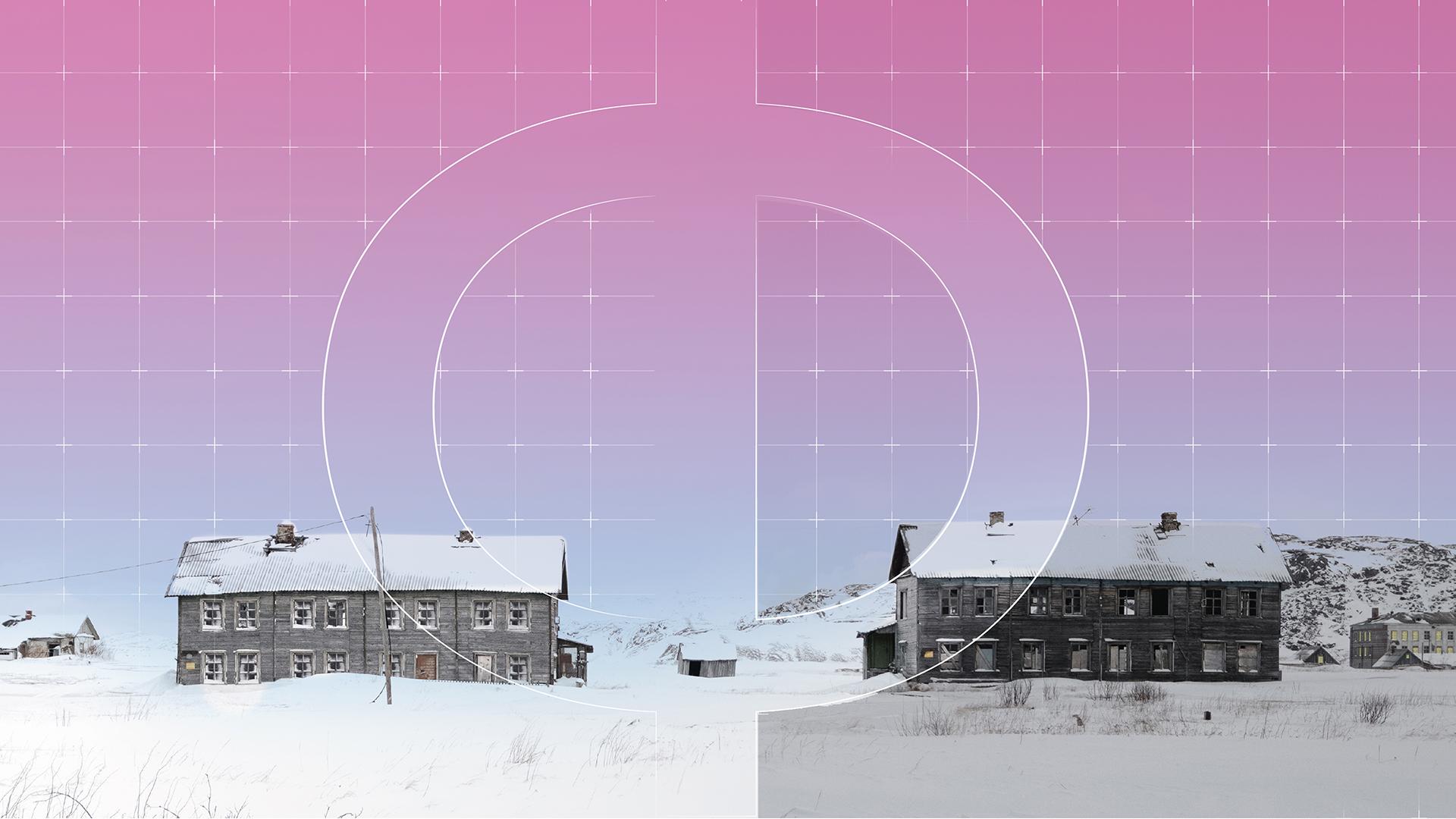Phi :: Future Architecture Platform