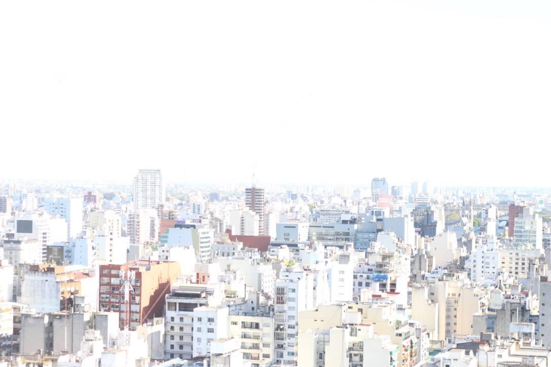 Sensibilizing Urbanism :: Future Architecture Platform