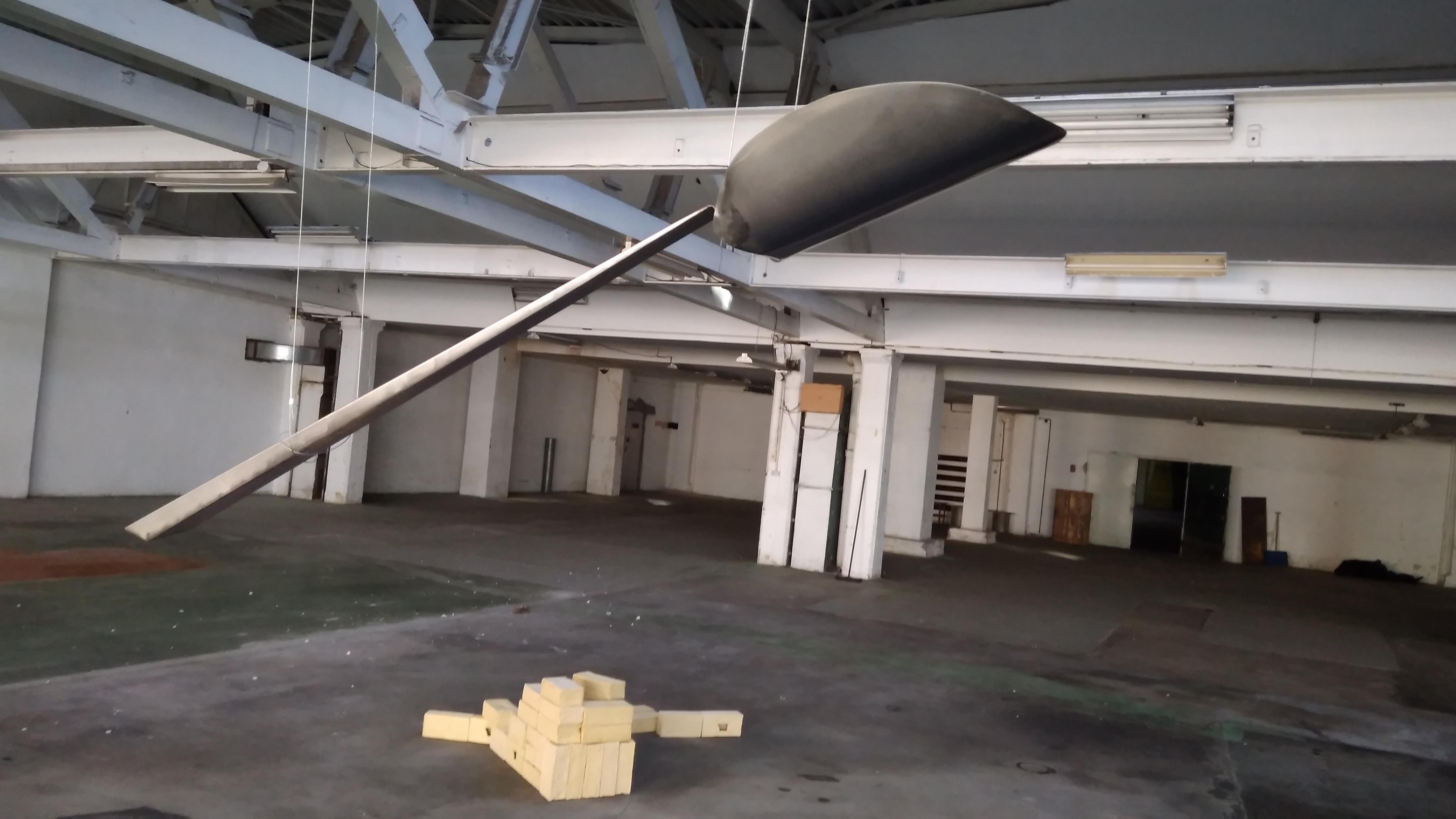 transcendental spoon in architecture :: Future ...