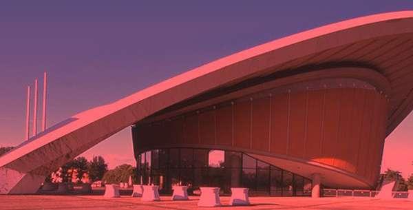 Programme :: Future Architecture Platform