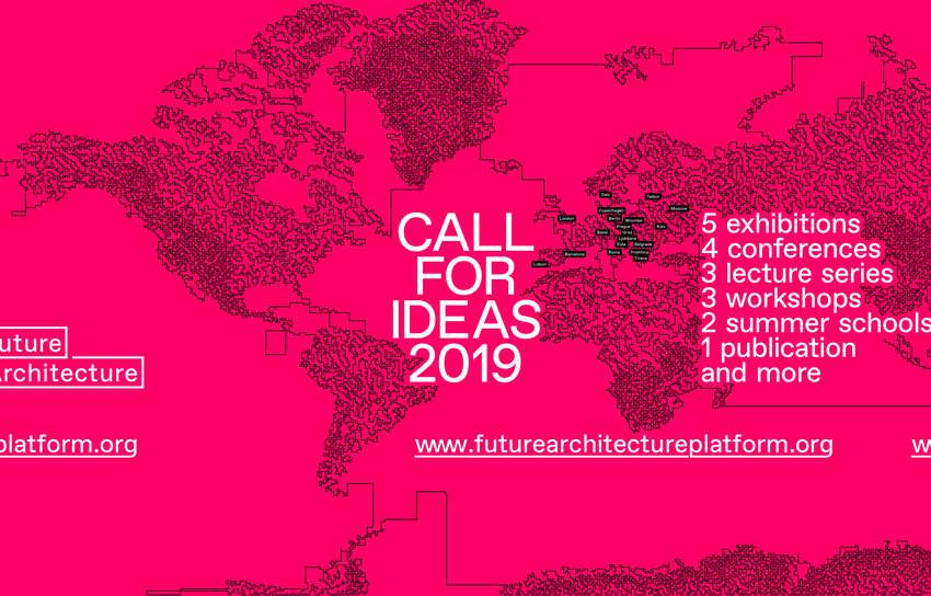 Call for Ideas 2019 closes with record numbers!