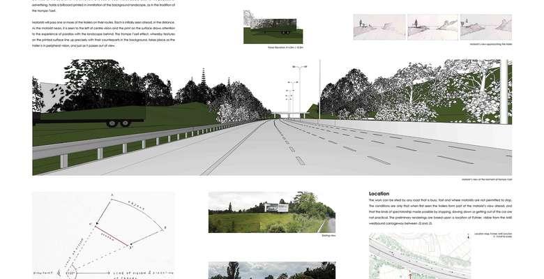 Speedscaping :: Future Architecture Platform