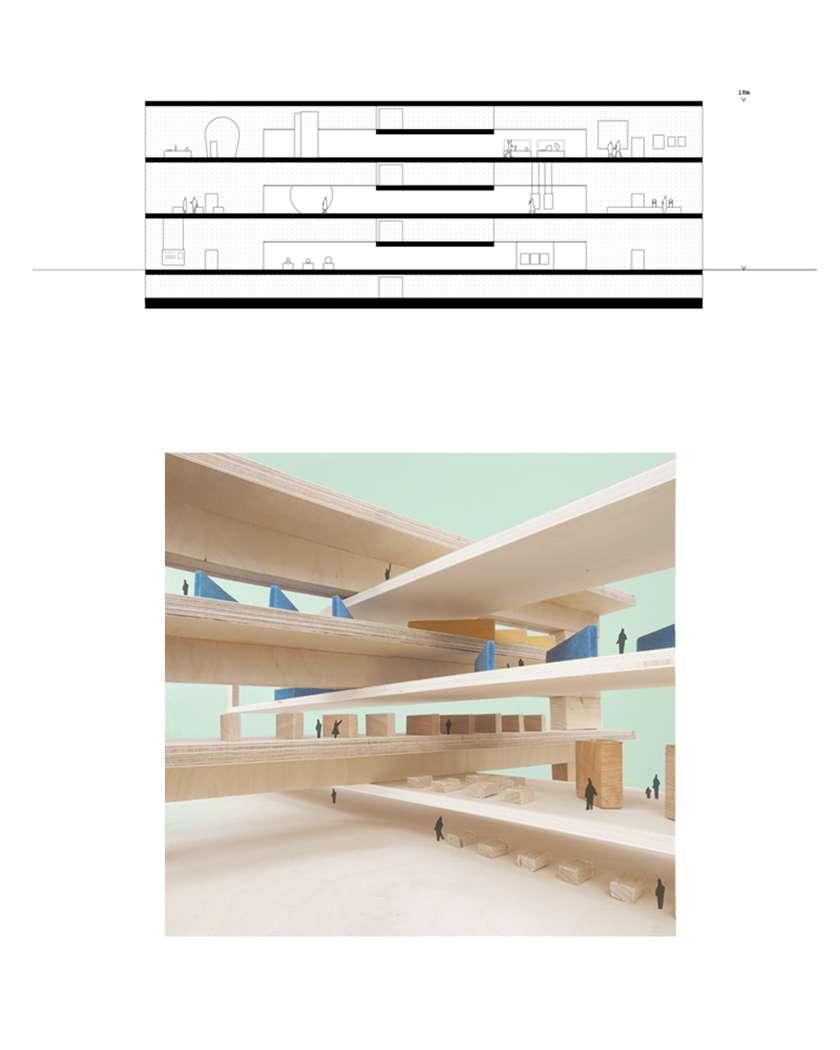 Softspace :: Future Architecture Platform