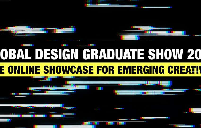 Open Call: i-D and ARTSTHREAD Global Design Graduate Show 2020