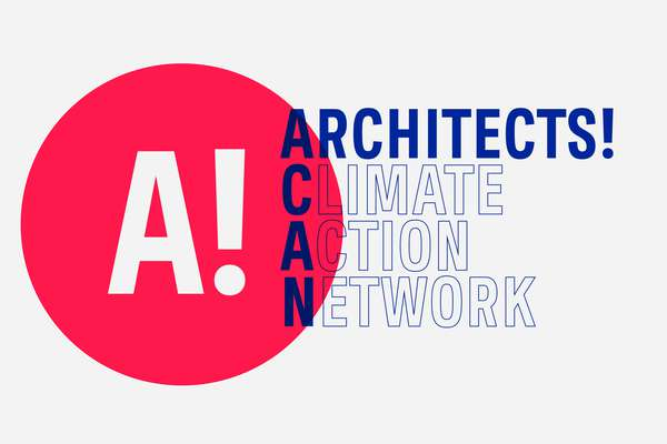 ACAN / Architects Climate Action Network