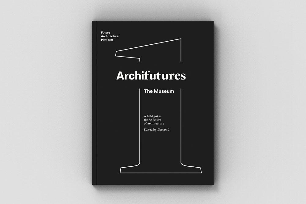An error occurred Future Architecture Platform